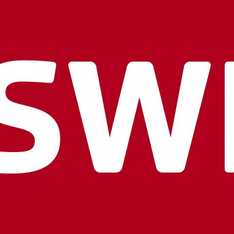 SWI swissinfo.ch